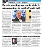 050820 LIBN - economic empowerment zones