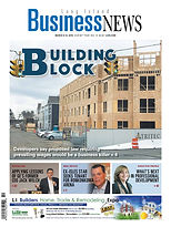 081419 LIBN Prevailing Wage Bill.jpg