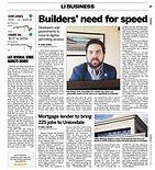 051520 Newsday - LI Municipal Modernizat