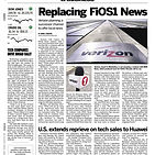 082019 Newsday - Fios1 closure.jpg