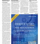 051520 LIBN - Business Liability Shield.