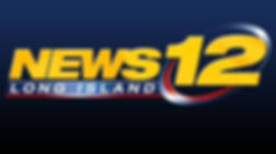 News 12 logo.jpeg