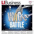 050519 Newsday LI Business Prevailing Wa