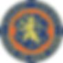 Nassau County Seal.png