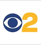 CBS ch2 logo.png