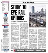 012318 Newsday Penn Station Assess.jpg