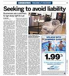 062620 Newsday - Business Liability .jpg