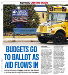 051621 Newsday - COVID School Taxpayer P
