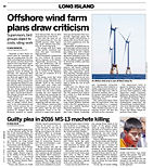 070121 Newsday - Offshore Wind Cost Share.jpg