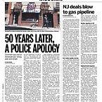 060719 Newsday - NJ denies NESE pipeline