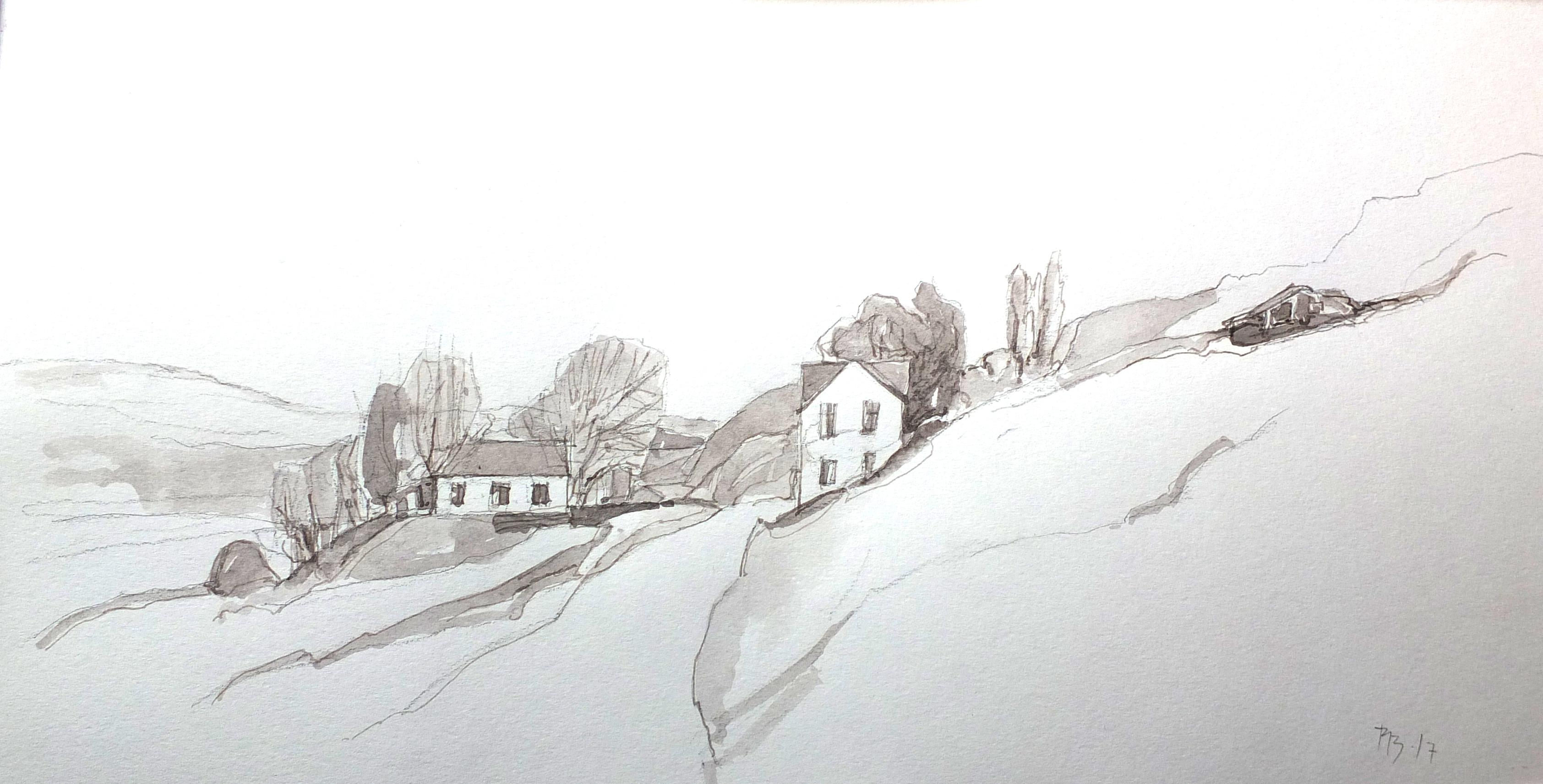 Hrafnkelsstaðir