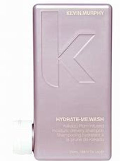 KEVIN MURPHY HYDRATE.ME WASH