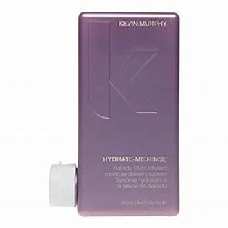 KEVIN MURPHY HYDRATE RINSE