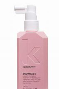 KEVIN MURPHY BODY MASS SPRAY