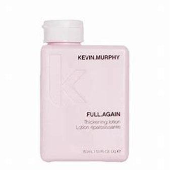 KEVIN MURPHY FULL AGAIN