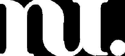 Nuova.u-symbol-white.png