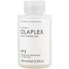 OLALPEX NO.3