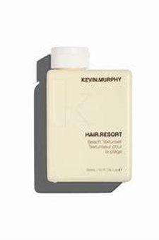 KEVIN MURPHY HAIR RESORT LOTION