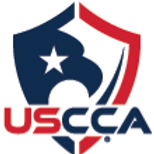 USCCA Home Defense fundamentals