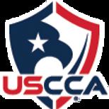 USCCA, Basic Handgun fundamentals