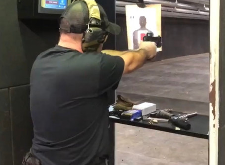 New gun owners.