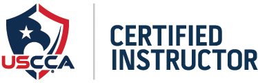 uscca-instructor-logo.png