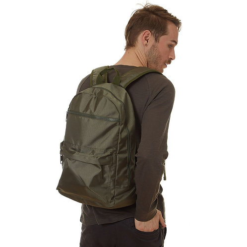Mike Backpack