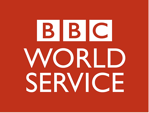 1200px-BBC_World_Service_red.svg.png