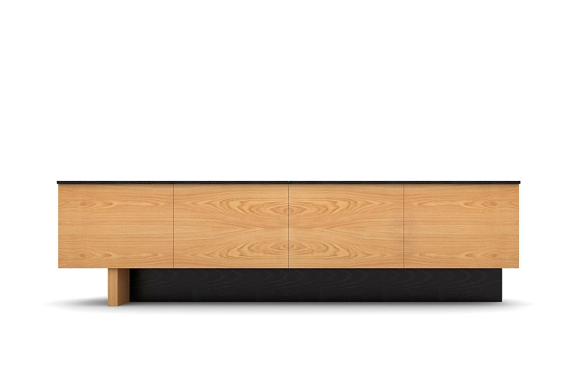 TL200 Sideboard