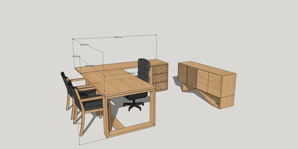 Louise Lambert Executive Desk 1 (Large)_