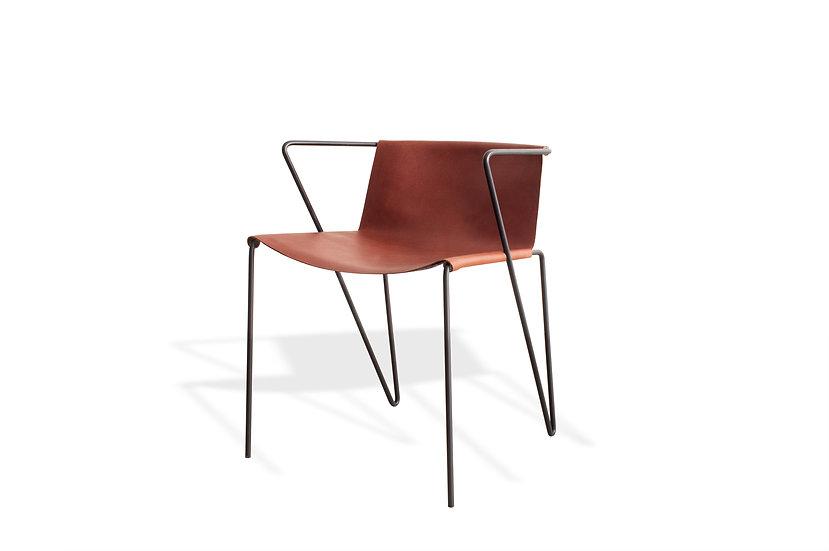 MOD1 Chair