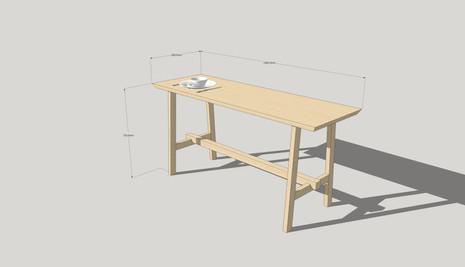 Olivia Bristow Table_3.jpg