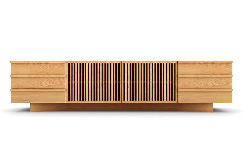 VL200 Sideboard
