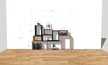 Mark Carroll Box Shelves_1.jpg