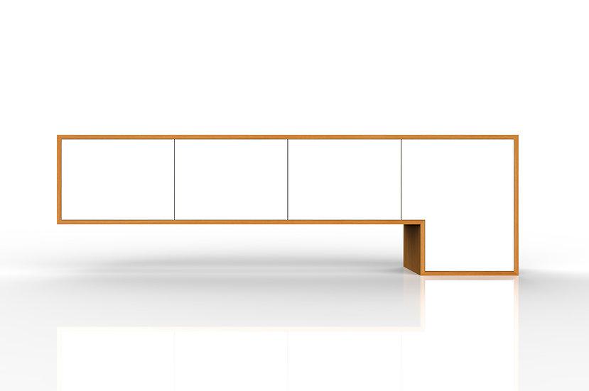 L180 Sideboard