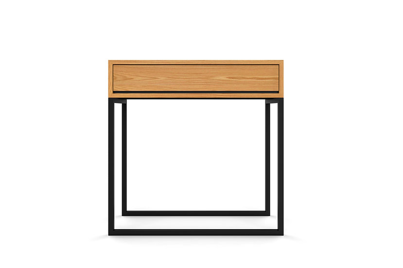 K70 Console Table