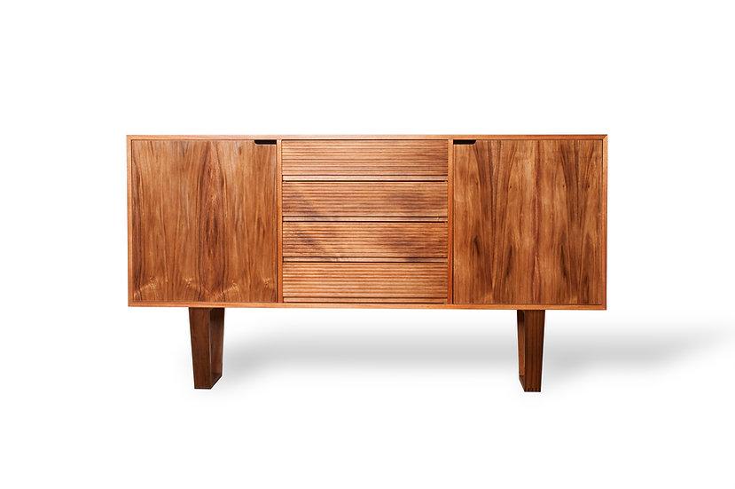 N160 Cabinet