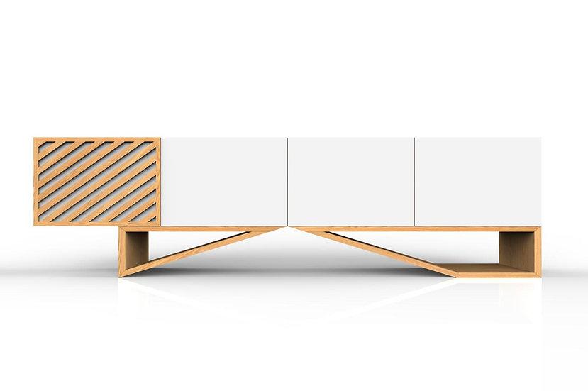 i180 Sideboard