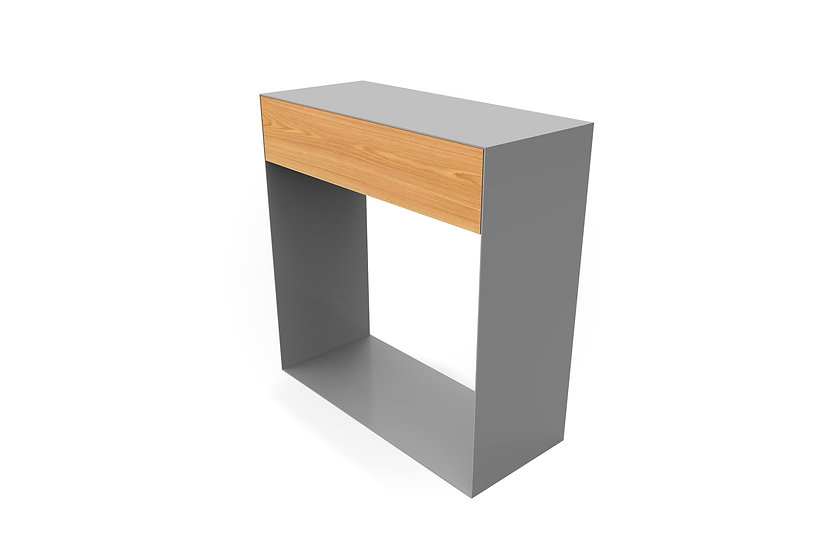V70 Console Table