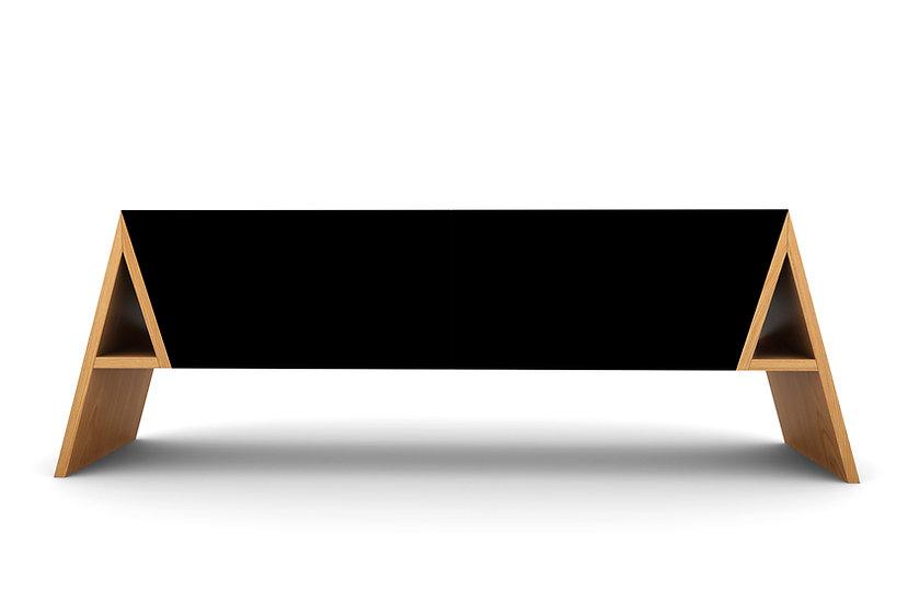 AF180 Sideboard