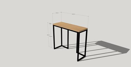 Stamford Foyer Console Table_2.jpg