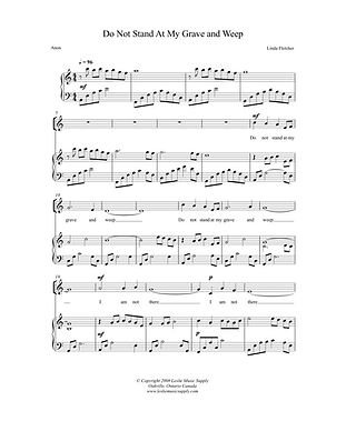 Do Not Stand SATB info.png