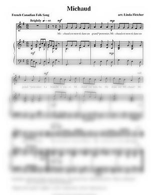 Michaud - info page blur.png