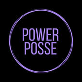 Power Posse black Logo.jpg