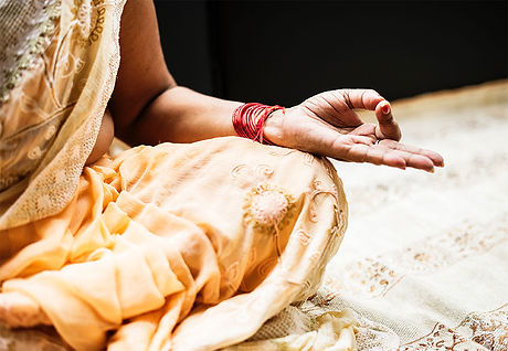 meditation-woman.jpg