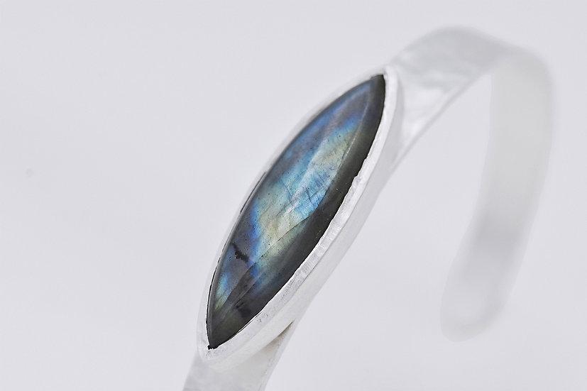 Horizon silver