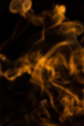 smoke-light-orange.jpg