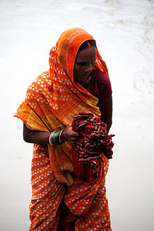 indian-woman.jpg