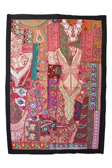 Medium tapestry no. 15