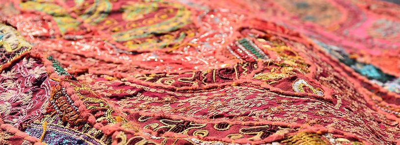 bylivingstories-tapestry-details.jpg